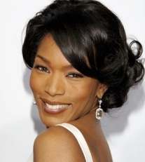 http://robpavao.files.wordpress.com/2012/09/angela-bassett.jpg