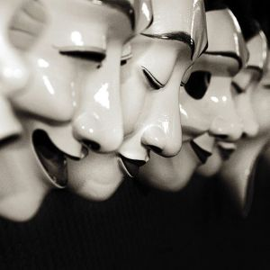 hengki-koentjoro-masks