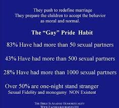 Made-up statistics