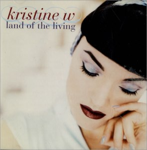 Kristine-W-Land-Of-The-Livin-489928
